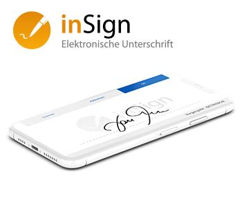 Read more about the article <strong>Fortgeschrittene</strong> elektronische Signatur