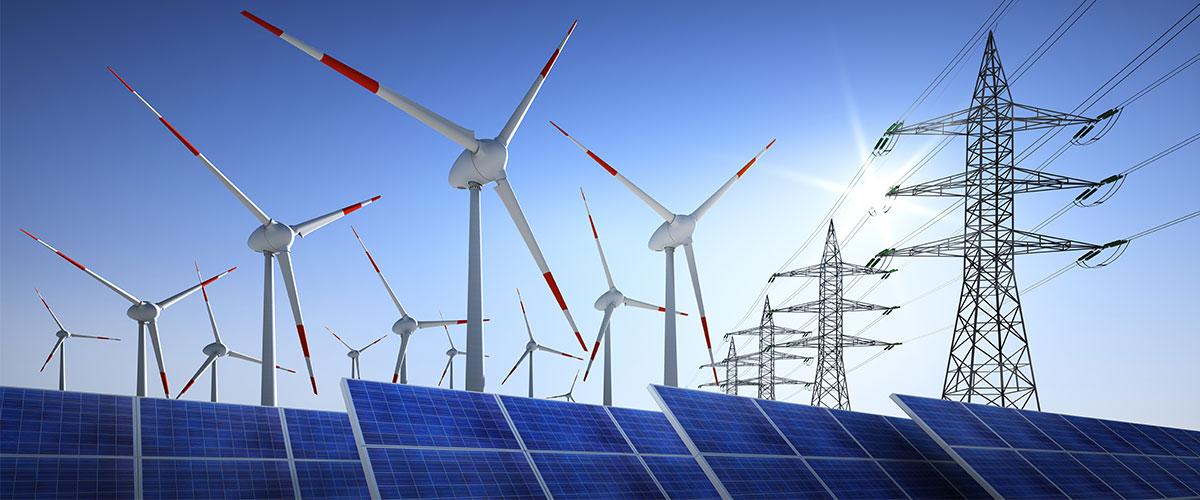 Die <strong>Thüga Energienetze GmbH</strong> setzt auf die<br> elektronische Signatur inSign