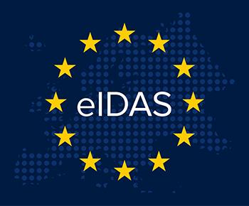 eIDAS-Verordnung in der EU