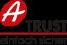 Logo A Trust