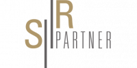 SEIDEL RUNTEMUND + PARTNER Logo