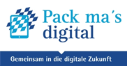 inSign elektronische Unterschrift - Pack mas digital Siegel