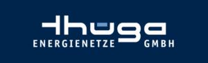 Thüga Logo