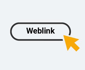 Weblink - Self Service Feature von inSign